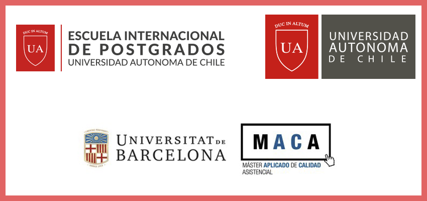 U. Autónoma y U. de Barcelona