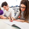 Normas sesgadas para Universidades