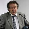 UDI pide renuncia de Francisco Martínez