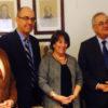 Delpiano estudiará incluirlos en gratuidad en 2016