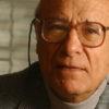 Dr. Ernesto Schiefelbein CUP