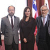 VI Congreso de Emprendimiento UDLA
