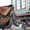 daños estructurales tras terremoto