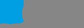 logo cupa