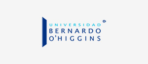 Universidad Bernardo Ohiggins