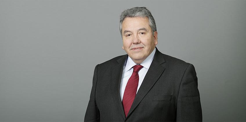 Ramón Berríos Arroyo CUP