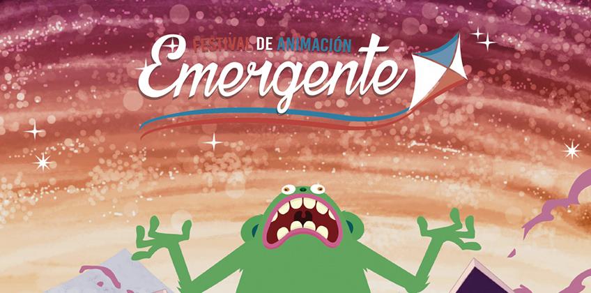 Festival de Animación Emergente