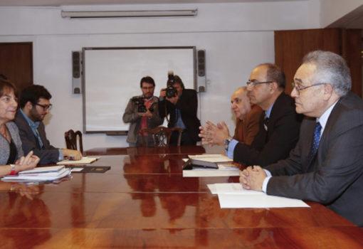 Universidades privadas piden al Mineduc
